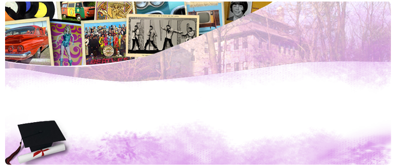 SEVENTY-FIRST HIGH SCHOOL. Welcome! June 10, 2011