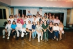 JUNE 1989-20TH REUNION
