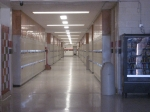 WOW...DO YOU REMEMBER WALKING THE MAIN HALL??